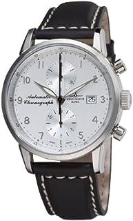 Zeno - Watch Reloj Mujer - Magellano Cronógrafo Bicompax - 6069BVD-e2