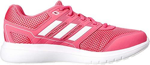 adidas Damen Duramo LITE 2.0 Traillaufschuhe, Pink (Rosrea/Ftwbla 000), 40 EU