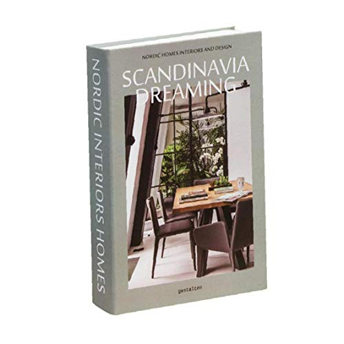 Decorative Book Nordic Fake Modern Simulation Fashion White for Interior Prop Shelf Display