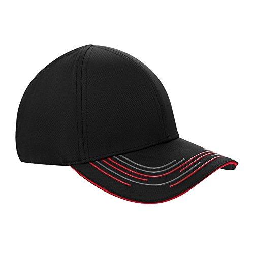 KIA Classic-Collection Baseball-Cap