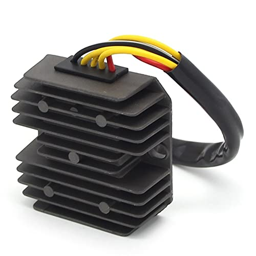 Replacement Part for All items free shipping Voltage Regulator Today's only Rectifier Hyosung GV2