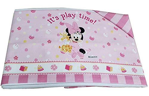 Disney Minnie, Set 3 pièces pour bébé