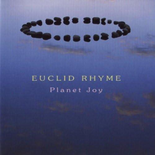 Euclid Rhyme