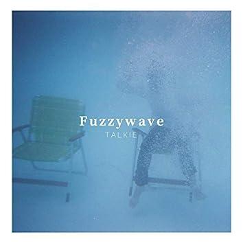 Fuzzywave