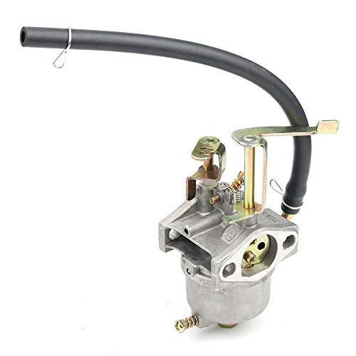 Carburetor for 79.5CC 80CC 80.7CC 87CC 92 97.7 98CC 2.4HP 2.5HP 2.8HP 3HP Engine