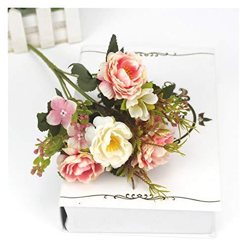 Künstliche Blumen Künstliche Blumen...