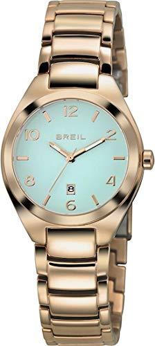 Orologio - - Breil - TW1374