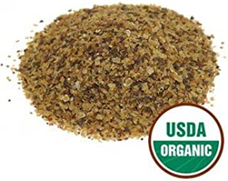 organic irish moss powder