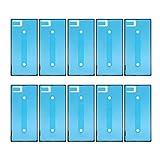 ASAMOAH Nouvelle pièce de Rechange de téléphone Portable 10 PCS for Sony Xperia XZ Premium...