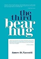 The Third Bear Hug