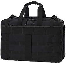 OGIO ブリーフケース CORE 3W BRIEFCASE LG 20 JM ブラック 48.5×32×16 メンズ 5920155OG