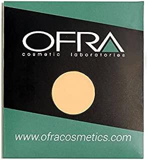 OFRA Cosmetics Banana Highlighting Powder Godet Single 0.14 oz Setting Face Powder