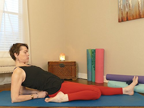 Best stretches for lower back and hip pain