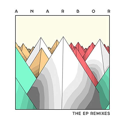 Anarbor feat. MC4D