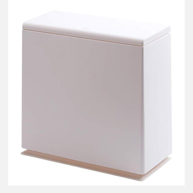 garantizado FKYGDQ Cubo de Basura con Tapa de Tipo Tipo Tipo doméstico Cocina, Sala de Estar, bao, Dormitorio, Papel Grande Bote de Basura  Todo en alta calidad y bajo precio.