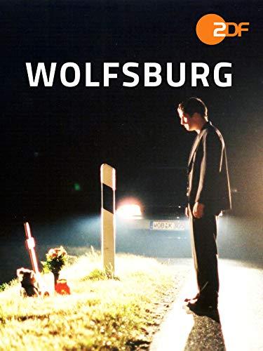 saturn wolfsburg angebote