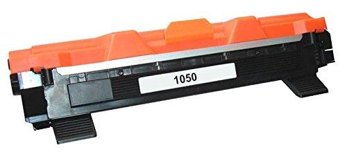Prestige Cartridge TN1050 Toner kompatibel für Brother DCP-1510, DCP-1512, DCP-1610W, DCP-1612W, HL-1110, HL-1112, HL-1210W, HL-1212W, MFC-1810, MFC-1910W