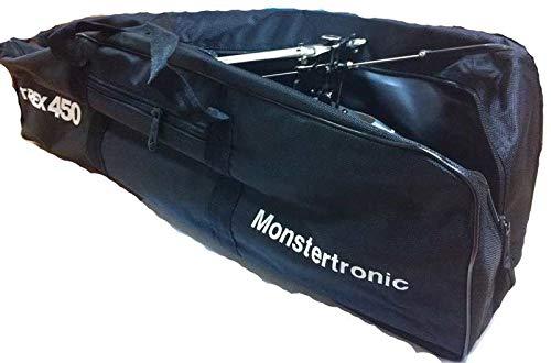 Monstertronic Heli Transporttasche 450