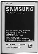 New OEM Samsung EB-L1G5HVA Battery For Galaxy S Blaze 4G (SGH-t769) Original