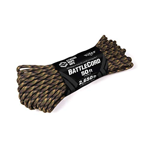 what is the best selling battle ropes 2020