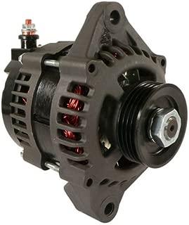 DB Electrical ADR0313 Alternator (For Mercury Marine Outboard 90 75 115 115Hp 897755T 2001-2011)