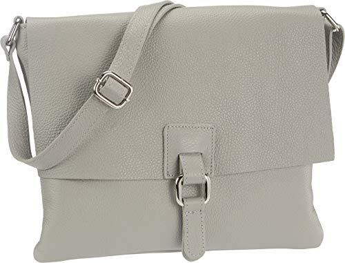 Batu Tasche Bag | Damen-Handtasche aus echt Leder | Umhängetasche in vielen Farben | Schultertasche handmade in Italien