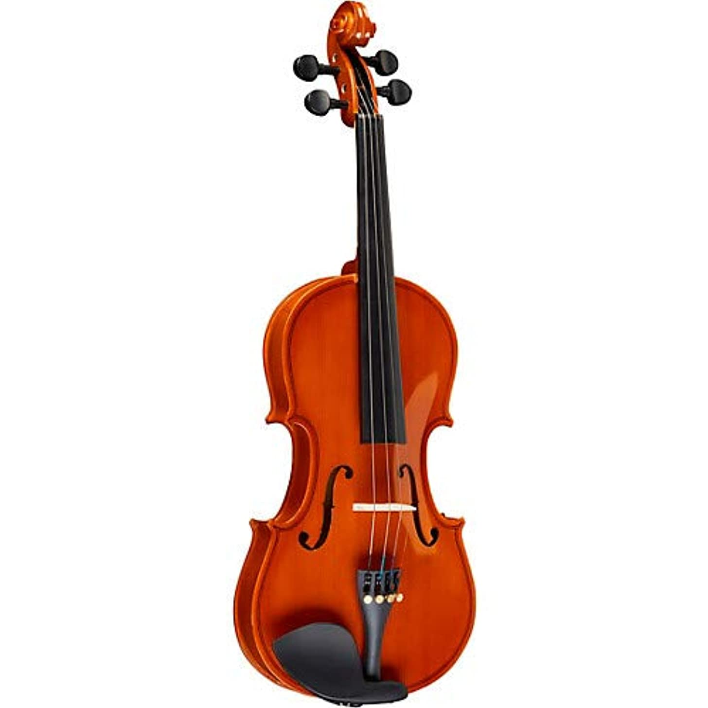 Student Series Violin Outfit