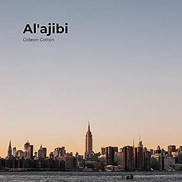Al'ajibi