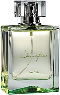 Ajmal Ajmal Sacrifice for Men 90ml Eau de Parfum