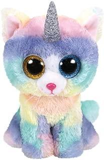 Ty Heather - cat
