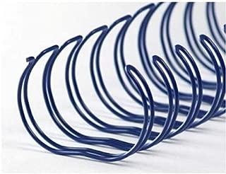 Best twin loop wire binding machine Reviews