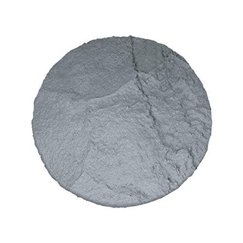 Rockmolds Stepstone Stamp | DIY Rock Molds Concrete Texturing System for Garden Stepping Stones | Walk Maker | Pathmate | Paver Molds Wailea Stone