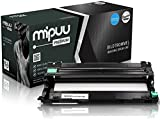 Mipuu Tambor de imagen compatible con Brother DR-243CL (Cyan) para DCP-L3550cdw HL-L3210cw HL-3230cdw MFC-L3770cdw MFC-L3750cdw MFC-L3730cdn HL-L3270cdw DCP-L3510cdw Impresora láser
