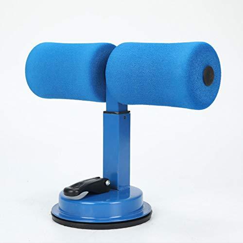 HZSM Sit-up helpt thuis fitnessapparatuur sucker-type luie buik multifunctionele abdominale apparaat slaapzaal beschikbaar