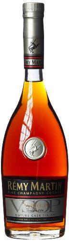 Remy Martin Cognac VSOP Mature Cask Finish - 2