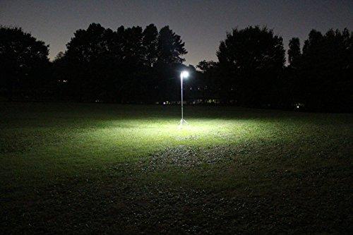 (ルーメナー)LUMENALUMENA(ルーメナー)LEDランタンブラック