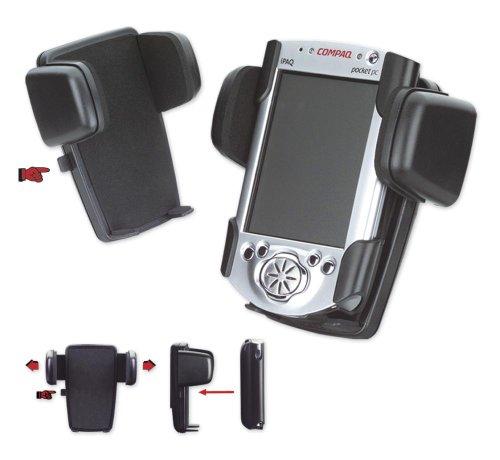 Universal PDA-Halter Maxi PDA Gr...