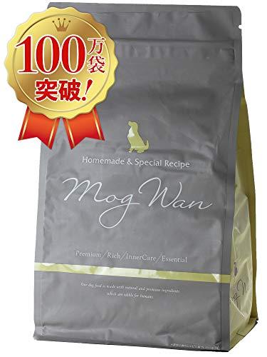 レティシアン『モグワンドッグフードチキンサーモン全犬種1.8kg』