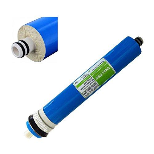 Umkehrosmose Ersatz Membran Osmose Green Filter TFC 2012 - 180 GDP