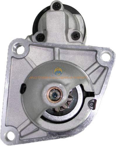 Preisvergleich Produktbild Anlasser - NEU DENSO - VERS 1, 4 KW Code MA01051