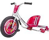Razor Dreirad Flashrider 360, Red, 20073358