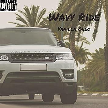 Wavy Ride