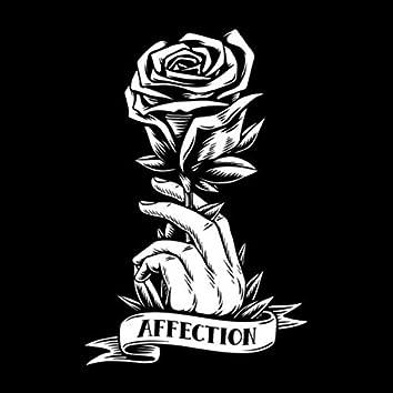 Ghetto Rose