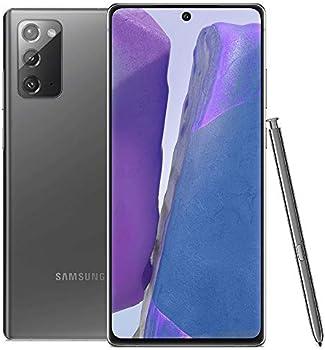 Samsung Galaxy Note 20 6.7