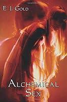 Alchemical Sex