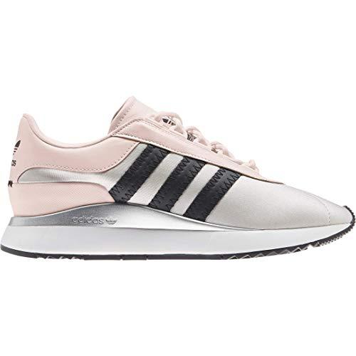 adidas Originals Women's Sl Andridge Sneaker