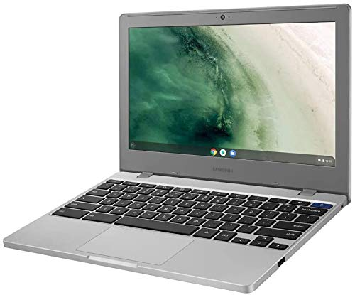 Compare Samsung 11 Chromebook 4 vs other laptops