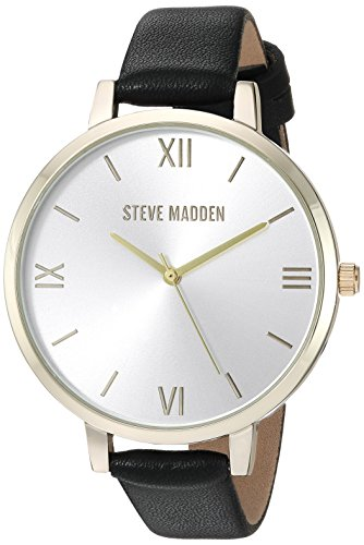 pulsera steve madden fabricante Steve Madden