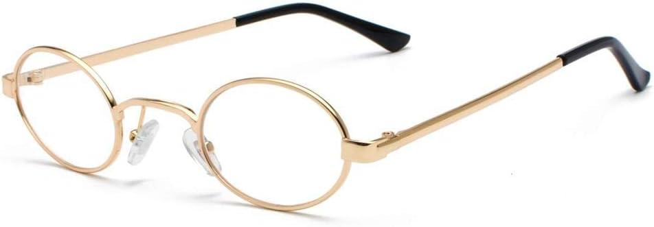 Männer brillen 👓 for