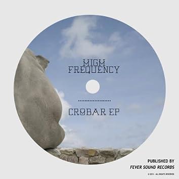 Crobar EP